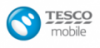 Tesco-Mobile.png