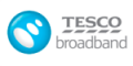 tesco-broadband.png
